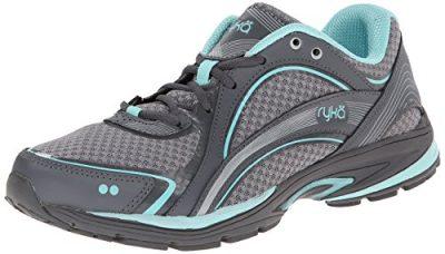 image of Ryka Sky best walking shoes
