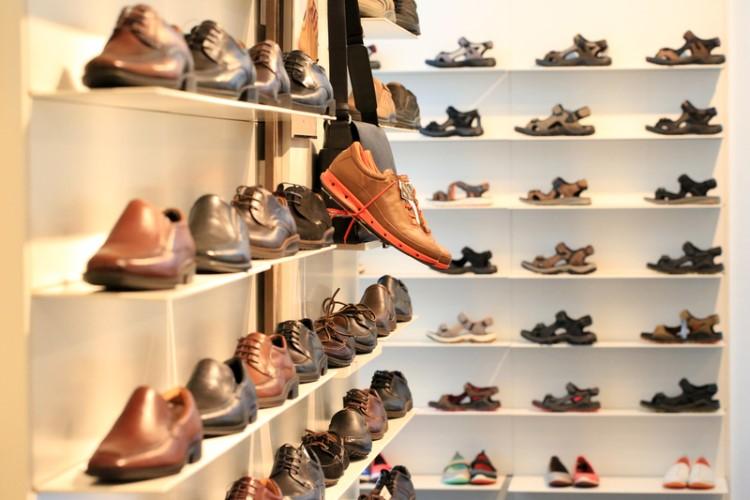 shoe store Best Diabetic Shoes