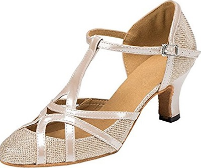 359a1ac6088 10 Best Ballroom Shoes Reviewed   Rated in 2019