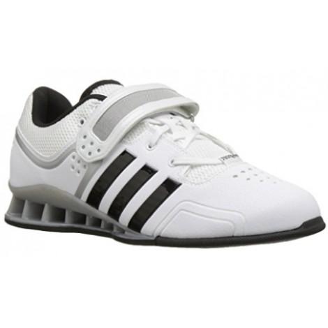 15. Adidas Adipower