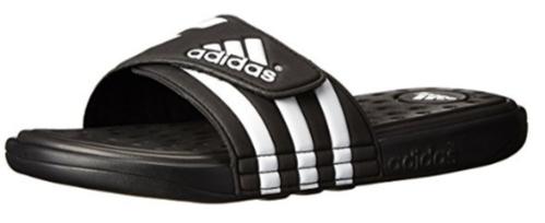 4. Adidas Adissage SC
