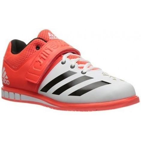 6. Adidas Powerlift 3