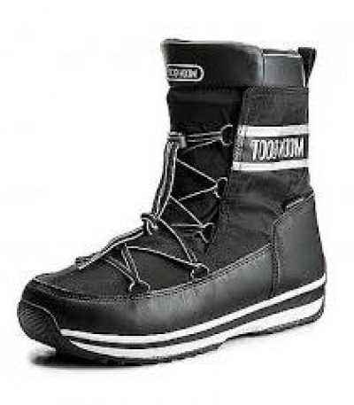 8. Moon Boot Lem