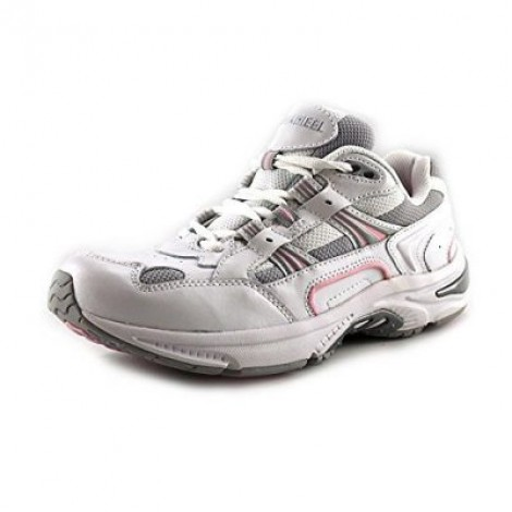 Womens Walking Shoes For High Arches
