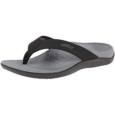 Podiatrist Recommended Shoes For High Arches
