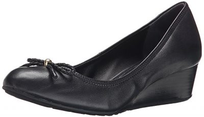 7. Cole Haan Tali Grand