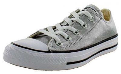 6. Converse Chuck Taylor