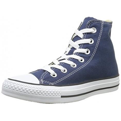 3. Converse Chuck Taylor All Stars