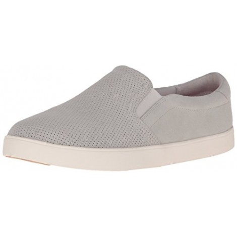 8.  Dr Scholl's Madison