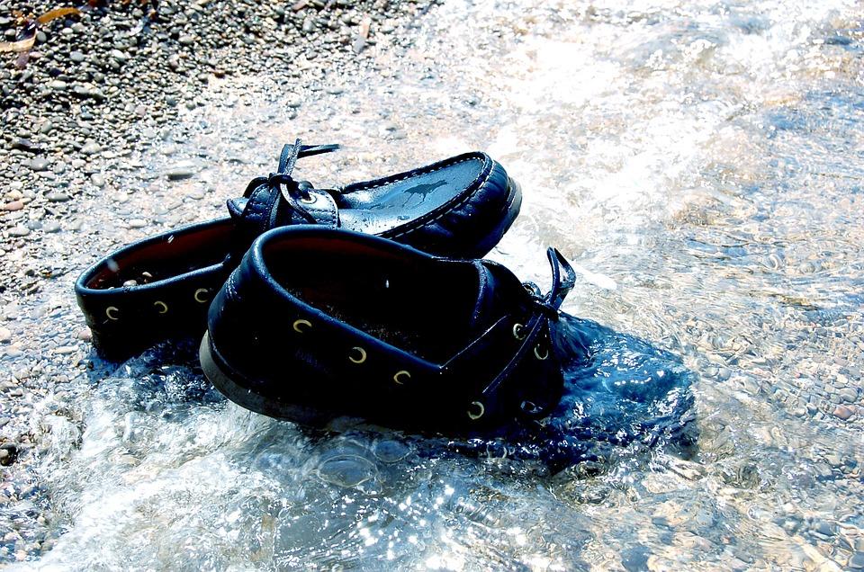 FAQ Best Boat Shoes