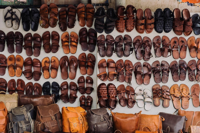 sandals com for comfortable comforter men slide slides armour flip flops iv most ignite amazon dp sport mens s under