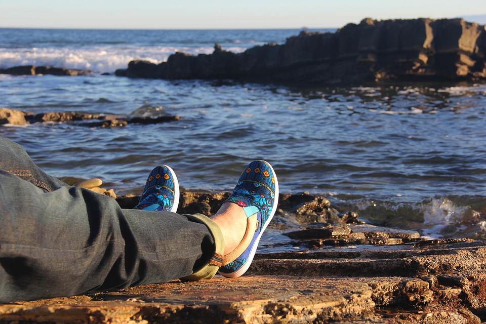 FAQ Best Water Shoes