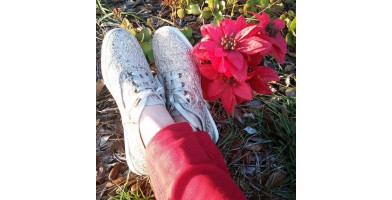 An in Depth Review of the Best Keds Shoes in 2018