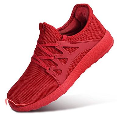 9. Feetmat Athletic