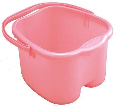 3. Inomata Bucket