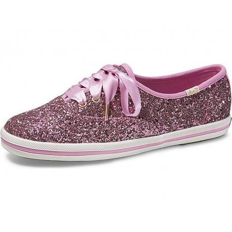 6. Keds Kate x Spade Glitter