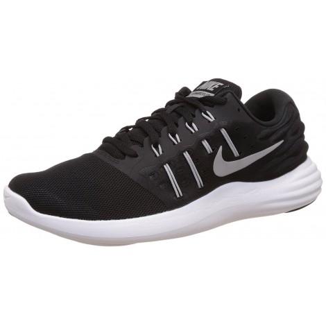 5. Nike Lunarstelos