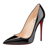 Modemoven Pointed Toe