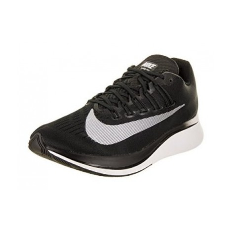 2. Nike Zoom Fly