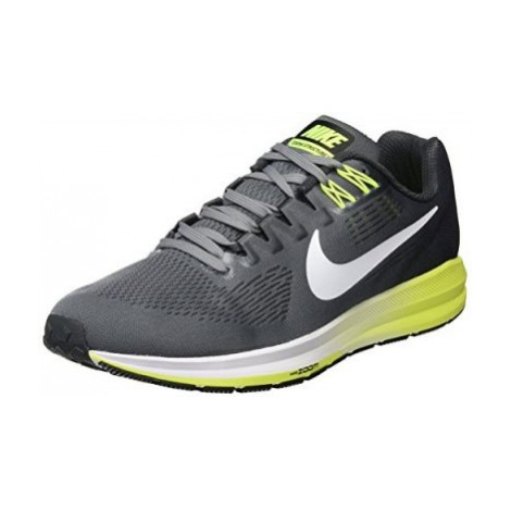 12. Nike Air Zoom Structure 21