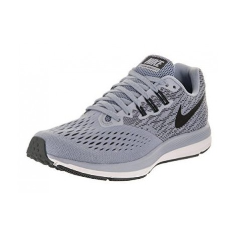7. Nike Air Zoom Winflo 4