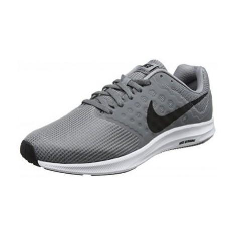 9. Nike Downshifter 7