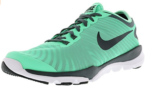14. Nike Flex Supreme TR 4