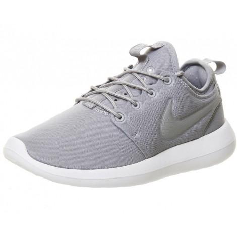 8. Nike Roshe Two