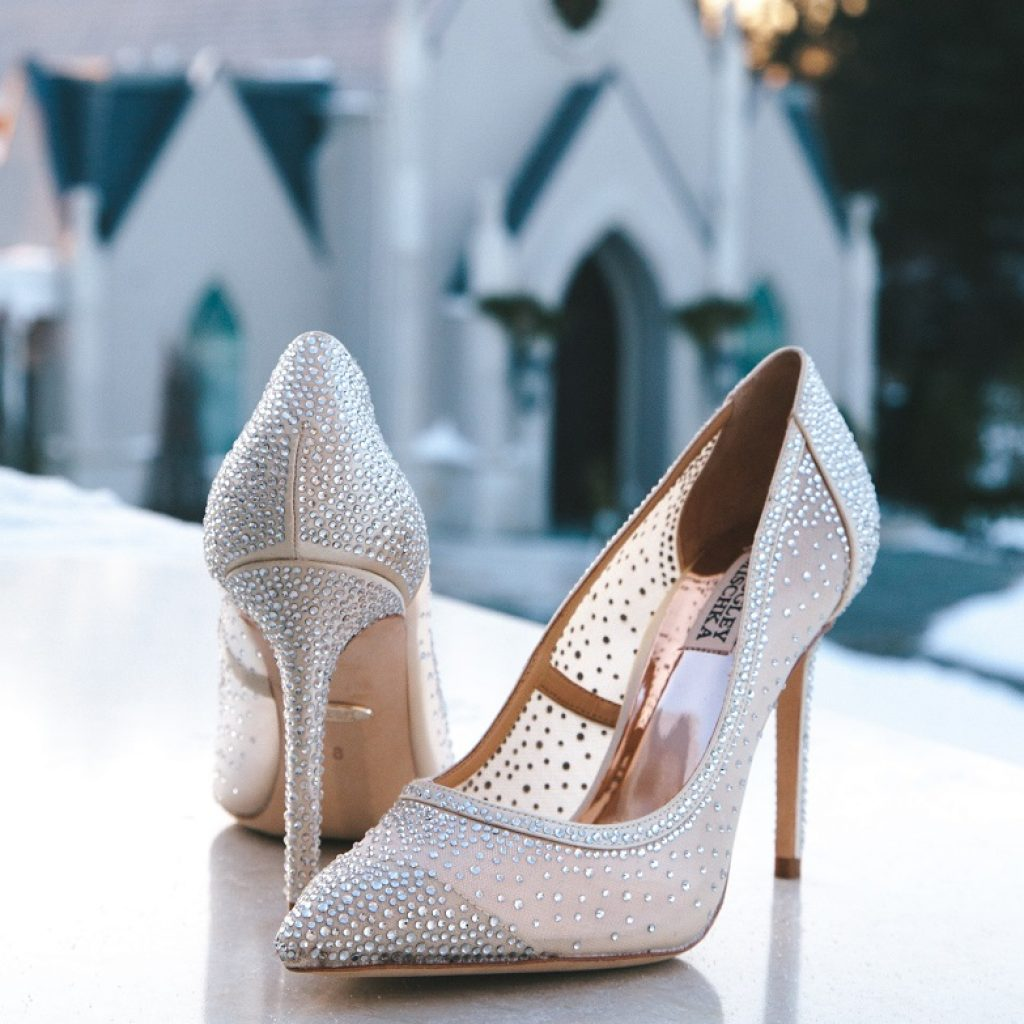 Shoe-Style-Best-Silver-Shoes