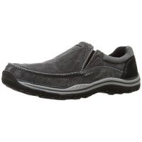 Skechers Avillo