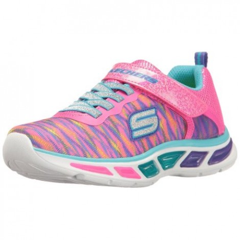 10. Skechers Litebeams