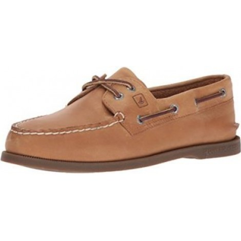 11. Sperry Top-Sider Authentic