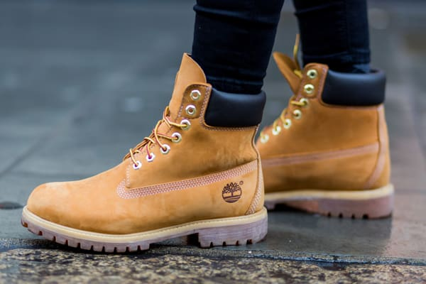 Best Timberland Boots Reviewed Rated In 2018 Nicershoes