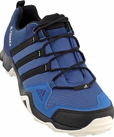 12. Adidas Terrex Ax2R
