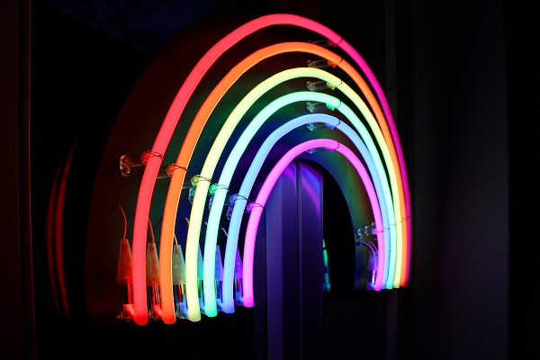 Neon-Rainbow-Best-Rainbow-Sandals