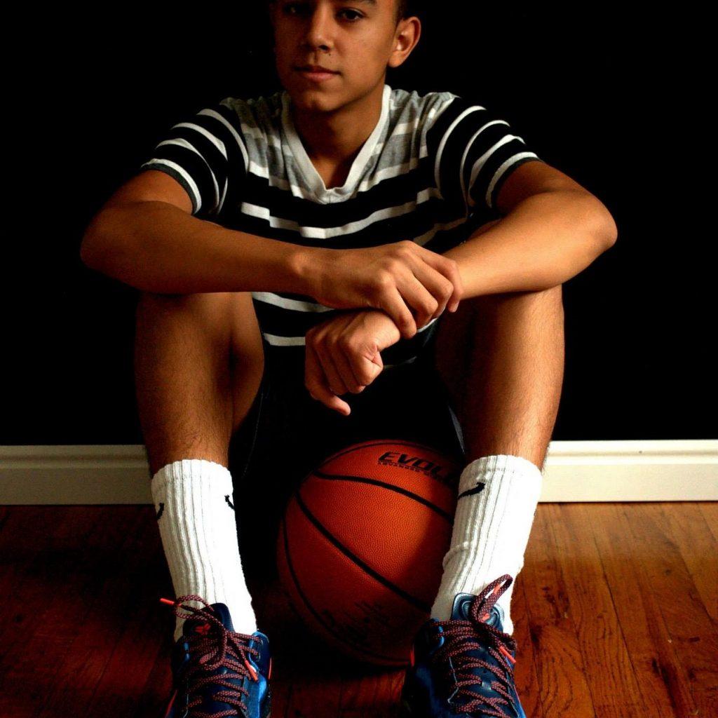 basketball-888530_1920