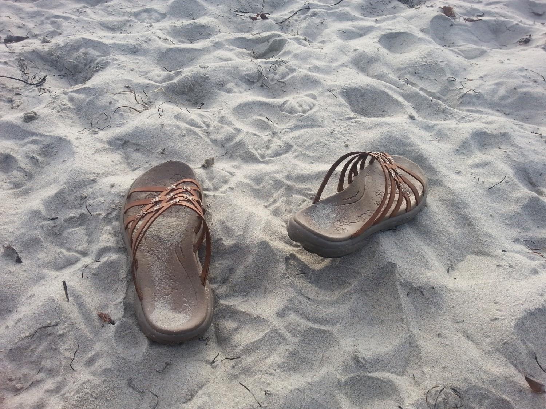beach-1245416_1920