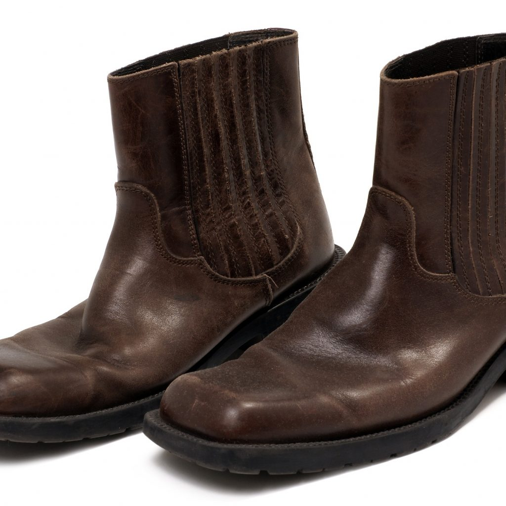 brown-2202191_1920