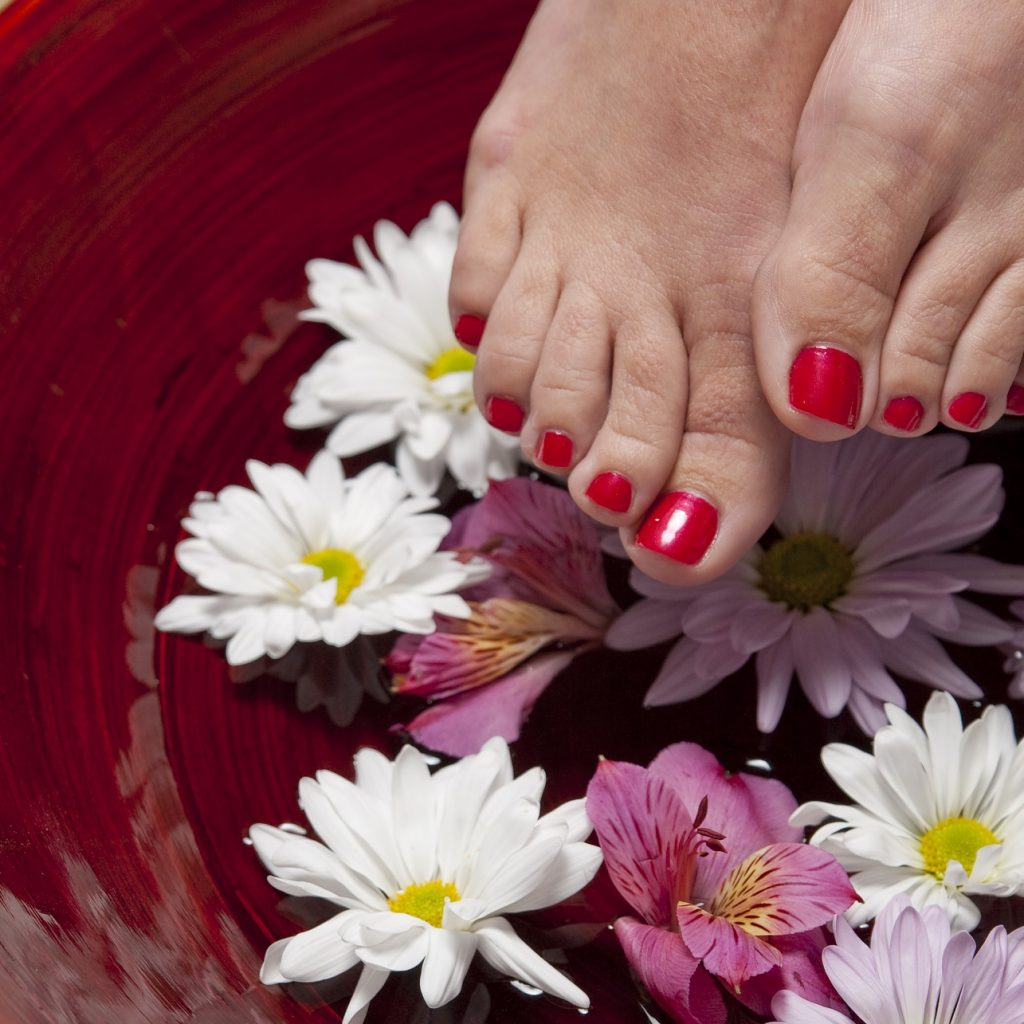 FAQ-Best-Foot-Spas