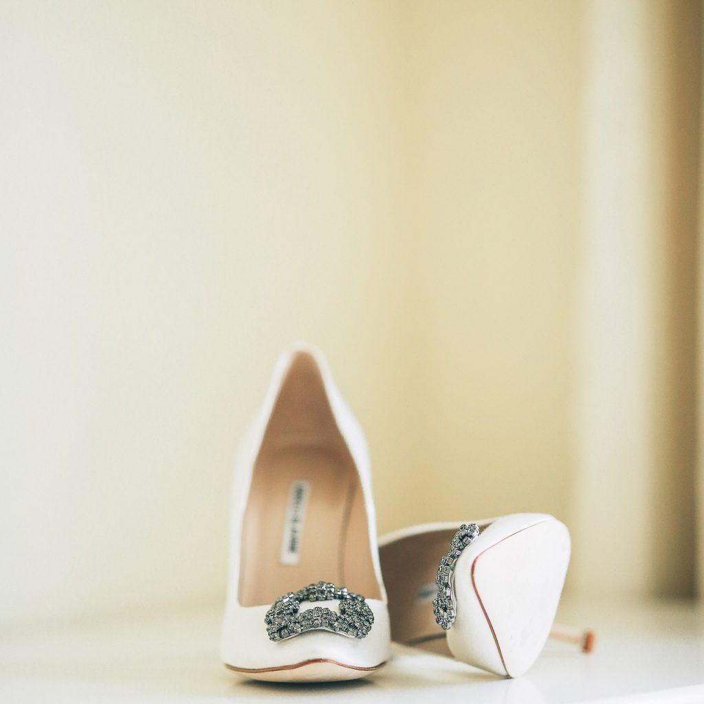 Criteria-Best-Mother-of-the-Bride-Shoes