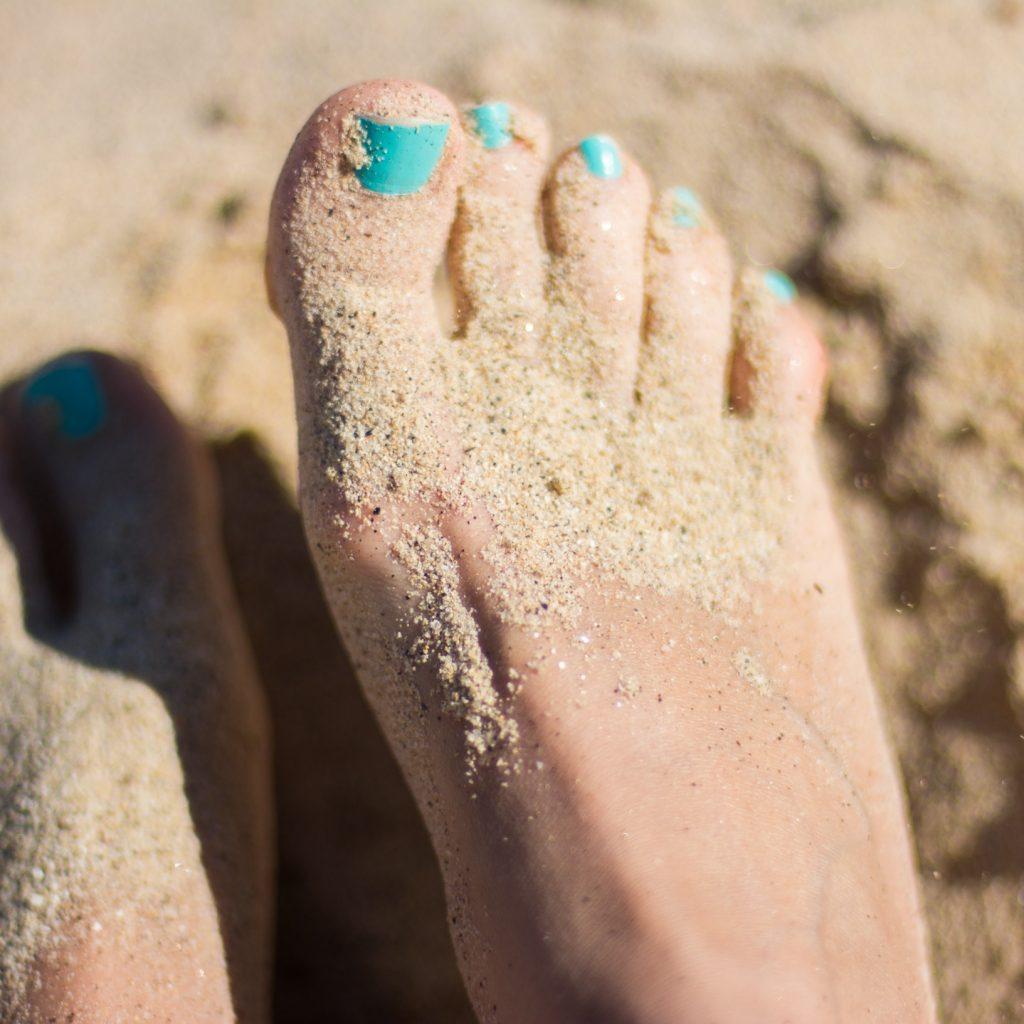 Criteria-Best-Foot-Spas