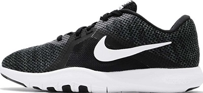 9. Nike Flex Trainer 8