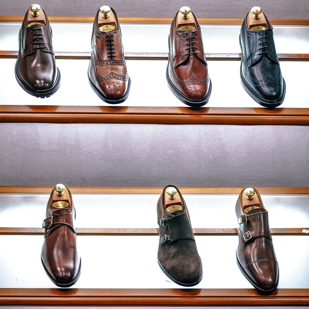Mens-Tailored-Shoes-Best-Born-Shoes