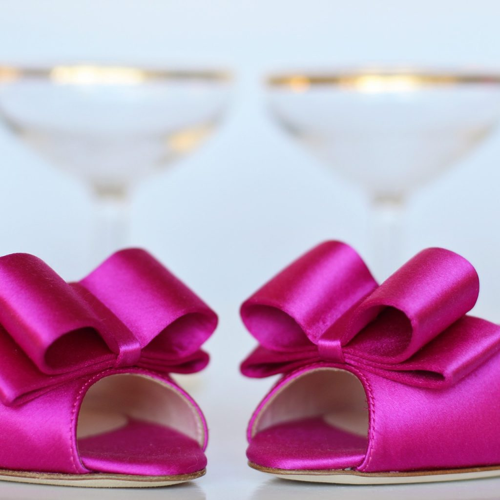 Shoe-Style-Best-Mother-of-the-Bride-Shoes