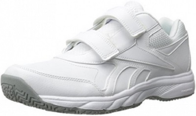 15. Reebok Work 'N Cushion 2.0