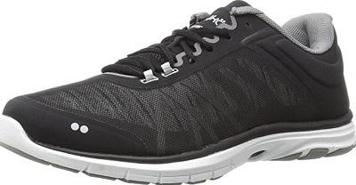 Ryka Dynamic 2.5 zumba shoes
