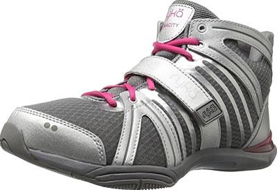Ryka Tenacity best zumba shoes