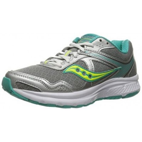 11. Saucony Cohesion 10