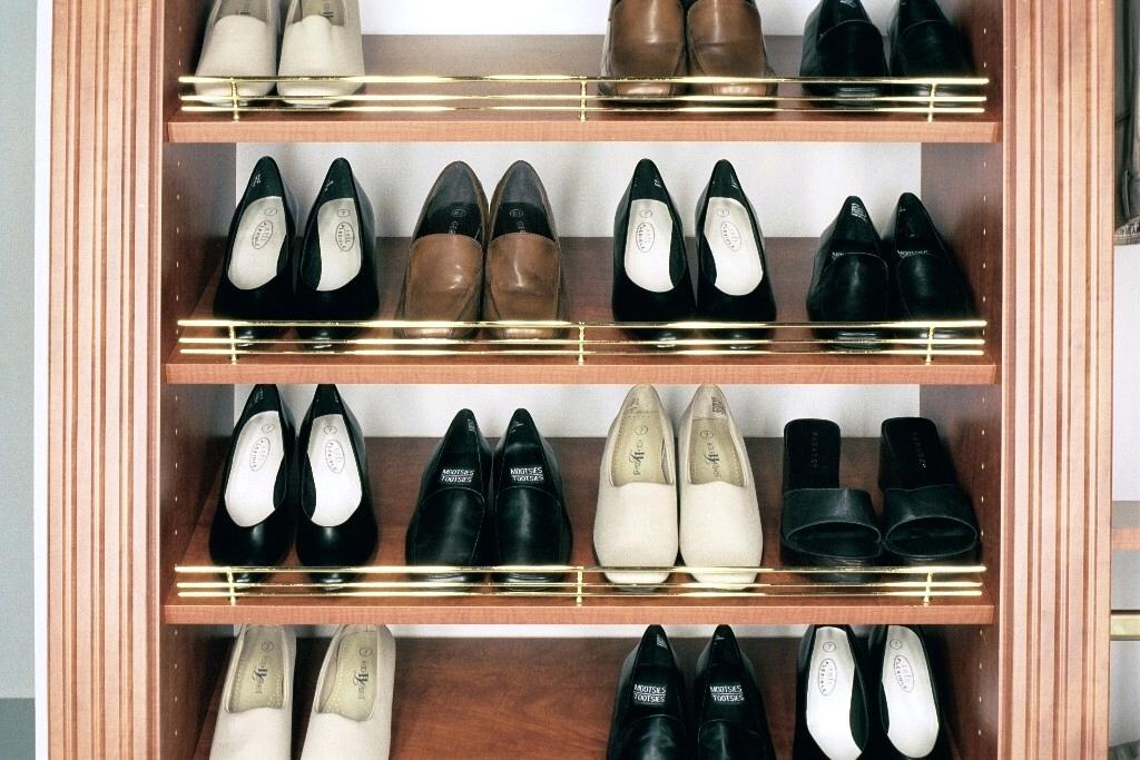 Criteria For Evaluating The Best Shoe Organizers