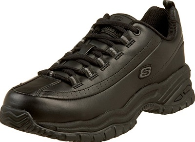 3. Skechers Soft Stride